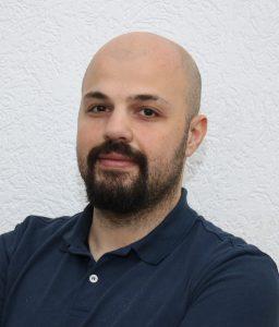 Hani Menzaljy